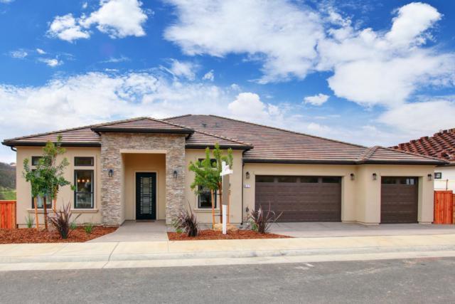 657 Sundahl Dr, Folsom, CA 95630 (MLS #18002972) :: The Yost & Noble Real Estate Team