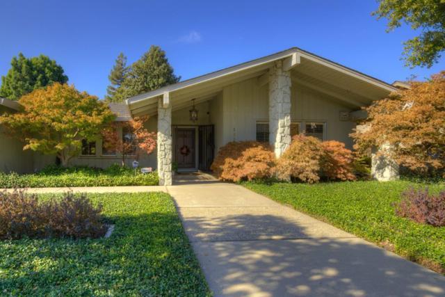 1117 Eastridge Drive, Modesto, CA 95355 (MLS #18003000) :: The Del Real Group