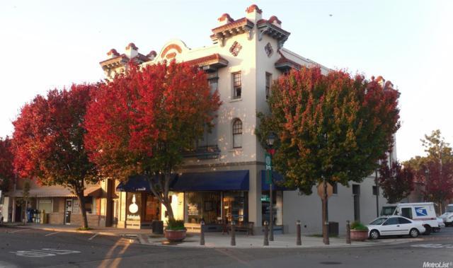 1305 Main Street, Newman, CA 95360 (MLS #18003004) :: Keller Williams - Rachel Adams Group