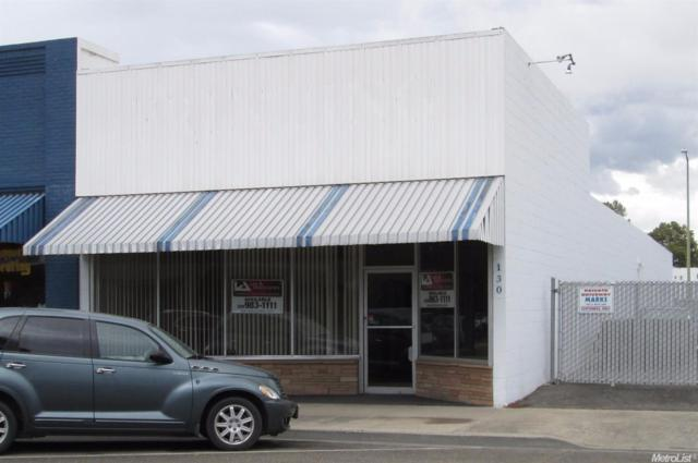 130 N Maple Street, Manteca, CA 95336 (MLS #18003005) :: The Del Real Group