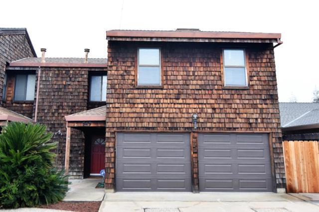 549 E Hawkeye Avenue, Turlock, CA 95380 (MLS #18003007) :: The Del Real Group