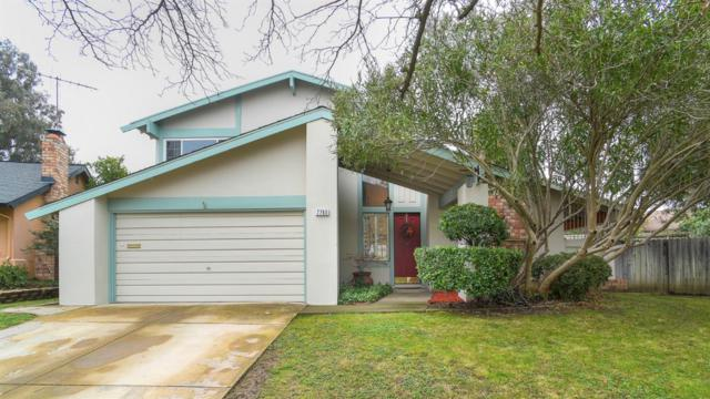 7760 Thrush Court, Citrus Heights, CA 95610 (MLS #18003055) :: Gabriel Witkin Real Estate Group
