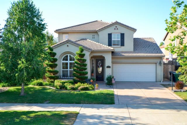 621 Otis Drive, Ripon, CA 95366 (MLS #18003093) :: The Del Real Group