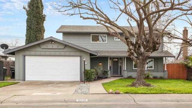 6716 Hillglen Way, Fair Oaks, CA 95628 (MLS #18003122) :: The Yost & Noble Real Estate Team