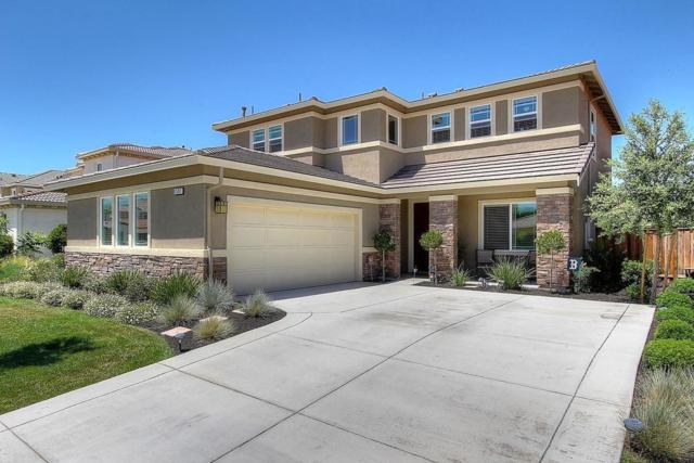1597 Kyle Dayton Drive, Tracy, CA 95376 (MLS #18003230) :: The Del Real Group