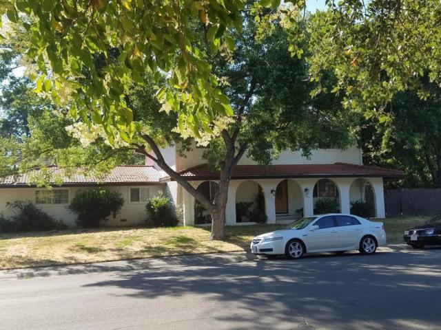 4239 Stollwood Drive, Carmichael, CA 95608 (MLS #18003258) :: Gabriel Witkin Real Estate Group