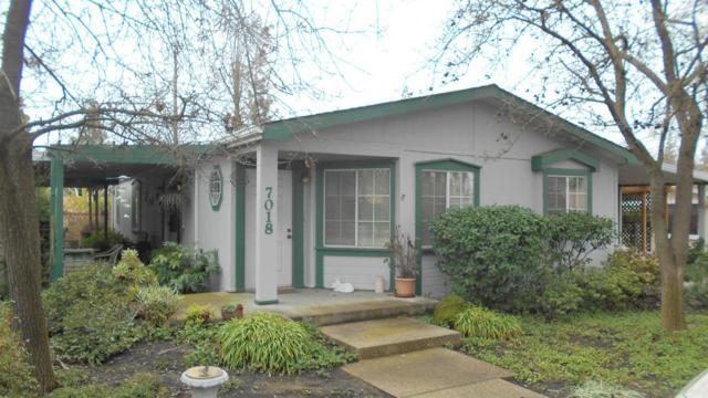 7018 Daisy Lane, Citrus Heights, CA 95621 (MLS #18003289) :: Dominic Brandon and Team