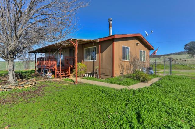 7841 Intanko Lane, Wheatland, CA 95692 (MLS #18003304) :: Keller Williams - Rachel Adams Group