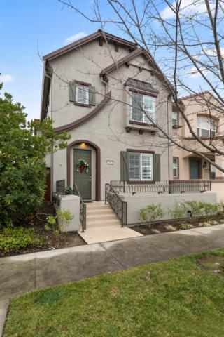 3032 Village Plaza Drive, Roseville, CA 95747 (MLS #18003313) :: Gabriel Witkin Real Estate Group