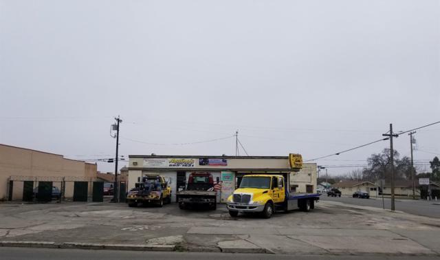 441 Robertson Boulevard, Chowchilla, CA 93610 (MLS #18003326) :: Keller Williams - Rachel Adams Group