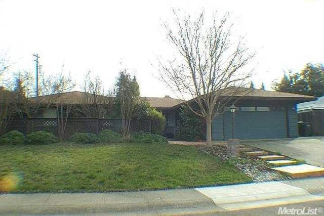 8118 Leafcrest Way, Fair Oaks, CA 95628 (MLS #18003332) :: The Yost & Noble Real Estate Team