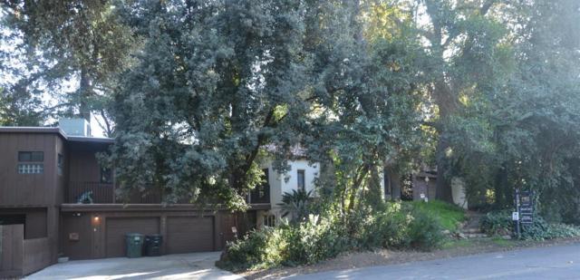 350 N Morton Boulevard, Modesto, CA 95354 (MLS #18003352) :: The Del Real Group