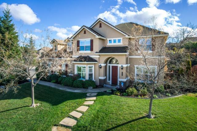 6211 Brookshire Drive, Rocklin, CA 95677 (MLS #18003362) :: Gabriel Witkin Real Estate Group