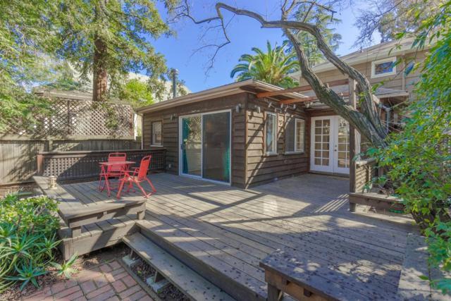 619 7th Street, Davis, CA 95616 (MLS #18003375) :: Keller Williams - Rachel Adams Group