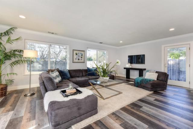 3548 Ardmore Road, Sacramento, CA 95821 (MLS #18003383) :: Gabriel Witkin Real Estate Group