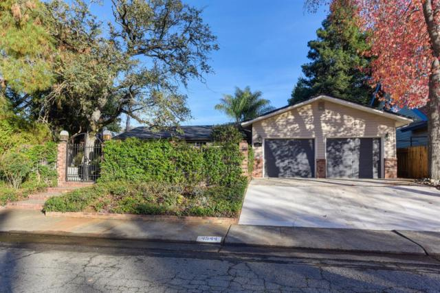 4544 Vega Del Rio Drive, Fair Oaks, CA 95628 (MLS #18003421) :: The Yost & Noble Real Estate Team