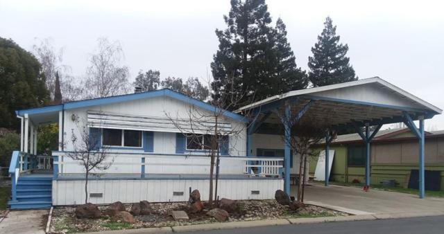 7 Sleepy Hollow Drive, Lodi, CA 95242 (MLS #18003426) :: The Yost & Noble Real Estate Team