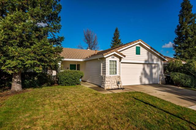 1753 Chilton Drive, Roseville, CA 95747 (MLS #18003442) :: Gabriel Witkin Real Estate Group