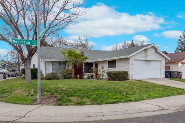 5919 Woodbriar Way, Citrus Heights, CA 95621 (MLS #18003459) :: Gabriel Witkin Real Estate Group