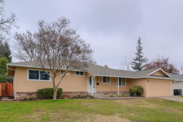 8875 Timm Avenue, Fair Oaks, CA 95628 (MLS #18003481) :: Gabriel Witkin Real Estate Group