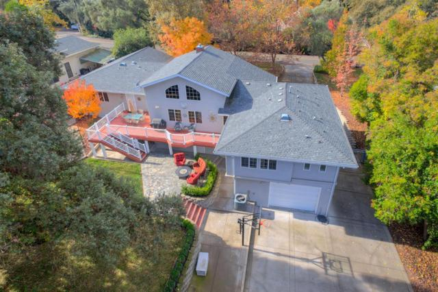 4572 Chicago Avenue, Fair Oaks, CA 95628 (MLS #18003501) :: Gabriel Witkin Real Estate Group