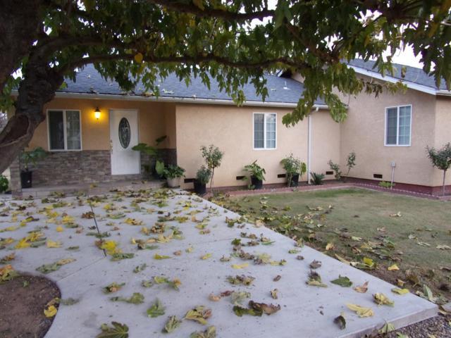 1959 Belcher Avenue, Merced, CA 95348 (MLS #18003507) :: Heidi Phong Real Estate Team