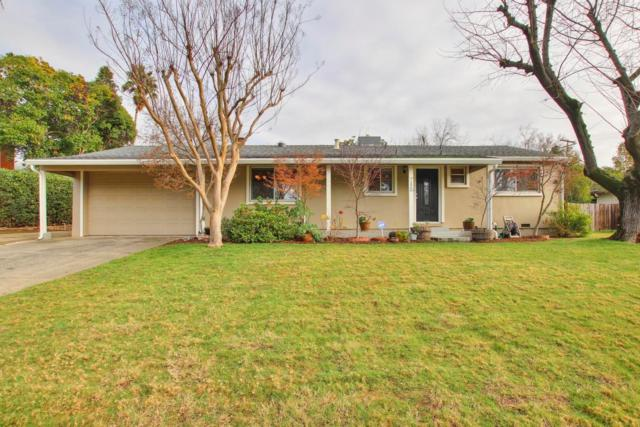 7120 Goodyear Drive, Fair Oaks, CA 95628 (MLS #18003508) :: Gabriel Witkin Real Estate Group