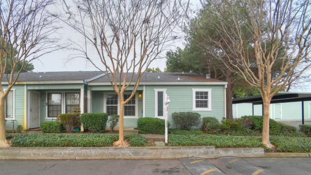 5709 Ivytown Lane, Carmichael, CA 95608 (MLS #18003511) :: Gabriel Witkin Real Estate Group