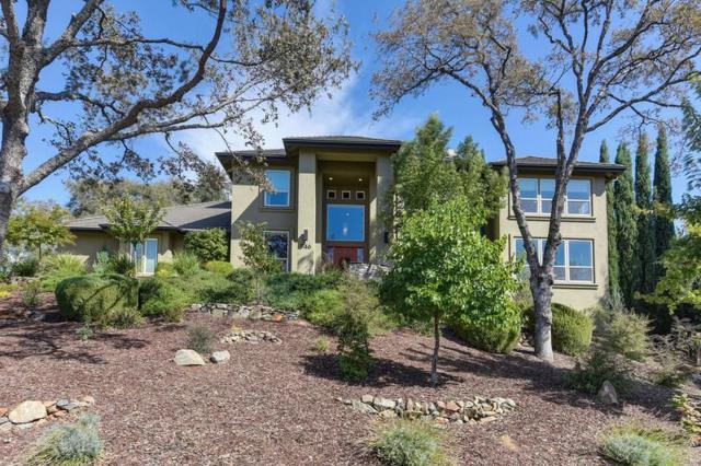 946 Villa Del Sol, El Dorado Hills, CA 95762 (MLS #18003543) :: The Yost & Noble Real Estate Team
