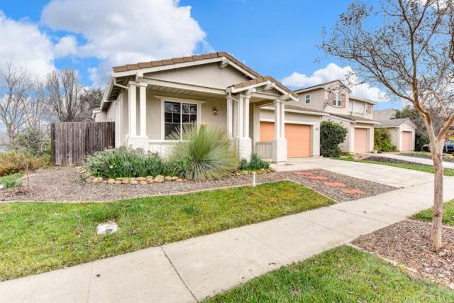 1688 Columbus Avenue, West Sacramento, CA 95691 (MLS #18003644) :: Gabriel Witkin Real Estate Group