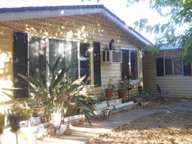 313 Amberwood Road, Roseville, CA 95678 (MLS #18003673) :: Gabriel Witkin Real Estate Group