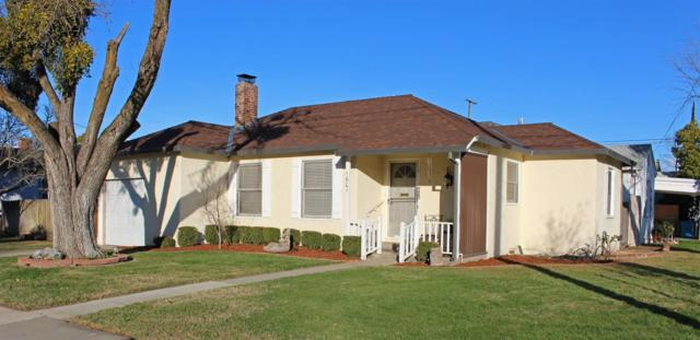 1601 Sampson Street, Marysville, CA 95901 (MLS #18003682) :: Keller Williams - Rachel Adams Group