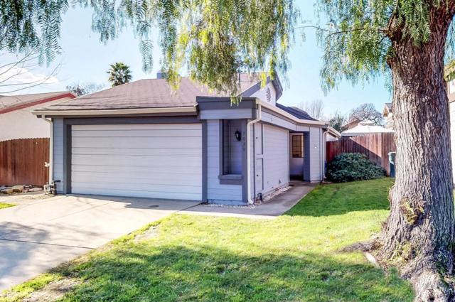 7039 Sprig Drive, Sacramento, CA 95842 (MLS #18003742) :: Gabriel Witkin Real Estate Group