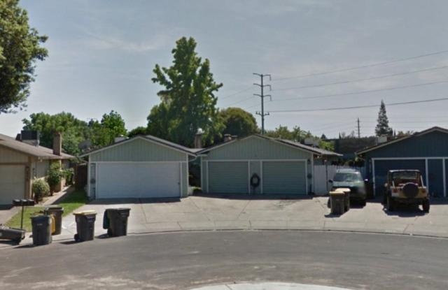 2966 Plymouth Court, Stockton, CA 95207 (MLS #18003750) :: Gabriel Witkin Real Estate Group