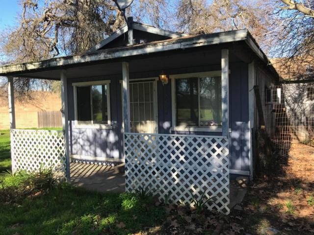 4201 Myrtle Avenue, Sacramento, CA 95841 (MLS #18003751) :: Gabriel Witkin Real Estate Group