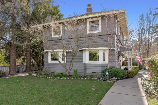 450 Pendegast Street, Woodland, CA 95695 (MLS #18003927) :: Keller Williams - Rachel Adams Group