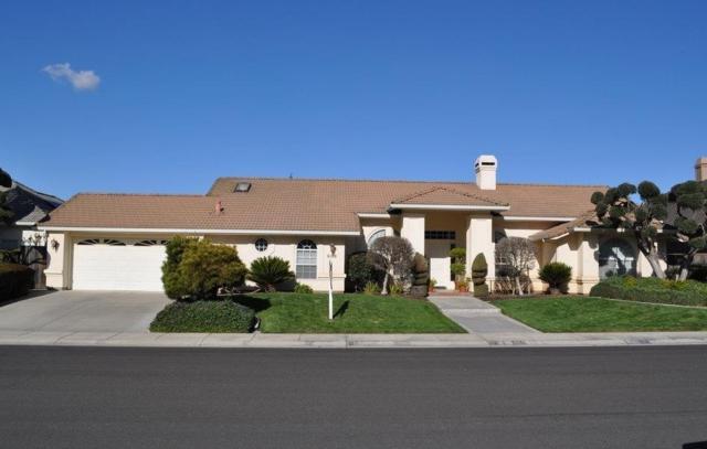 909 Bogarin Lane, Ripon, CA 95366 (MLS #18003987) :: Keller Williams - Rachel Adams Group