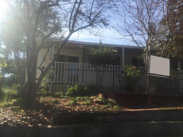 4800 Auburn Folsom Road #100, Loomis, CA 95650 (MLS #18004273) :: Keller Williams - Rachel Adams Group