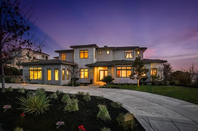 3372 Vista De Madera, Lincoln, CA 95648 (MLS #18004367) :: NewVision Realty Group