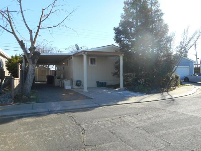 3008 Celebrity Lane, Modesto, CA 95350 (MLS #18004424) :: Dominic Brandon and Team