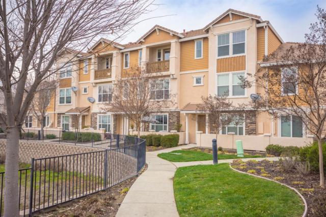6238 Lonetree Boulevard, Rocklin, CA 95765 (MLS #18004432) :: Dominic Brandon and Team