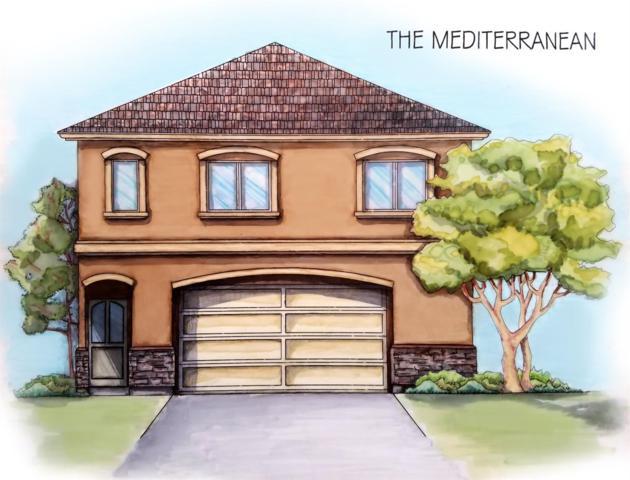 559 Granada Court, Merced, CA 95341 (MLS #18004707) :: Keller Williams - Rachel Adams Group