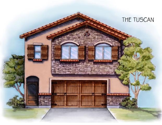 527 Granada Court, Merced, CA 95341 (MLS #18004831) :: Keller Williams - Rachel Adams Group