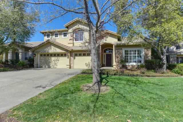 3937 Ironwood Drive, El Dorado Hills, CA 95762 (MLS #18005317) :: Keller Williams - Rachel Adams Group