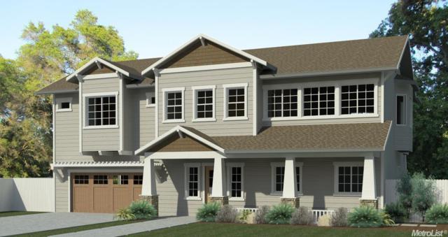 10736 3rd Street, Hood, CA 95639 (MLS #18005543) :: Heidi Phong Real Estate Team