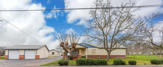 2158 N Beecher Road, Stockton, CA 95215 (MLS #18005554) :: Keller Williams - Rachel Adams Group