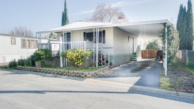 7408 Azimuth Lane, Sacramento, CA 95842 (MLS #18005555) :: Keller Williams - Rachel Adams Group