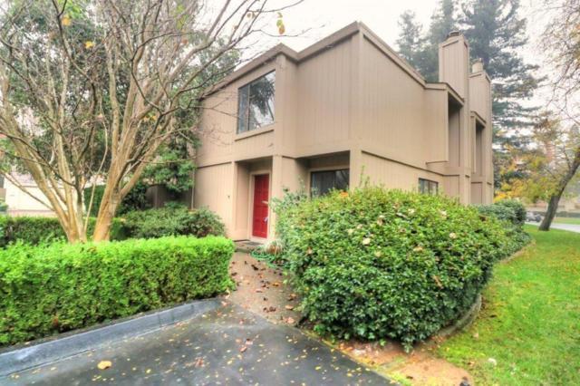 134 Hartnell Place, Sacramento, CA 95825 (MLS #18005755) :: Keller Williams - Rachel Adams Group