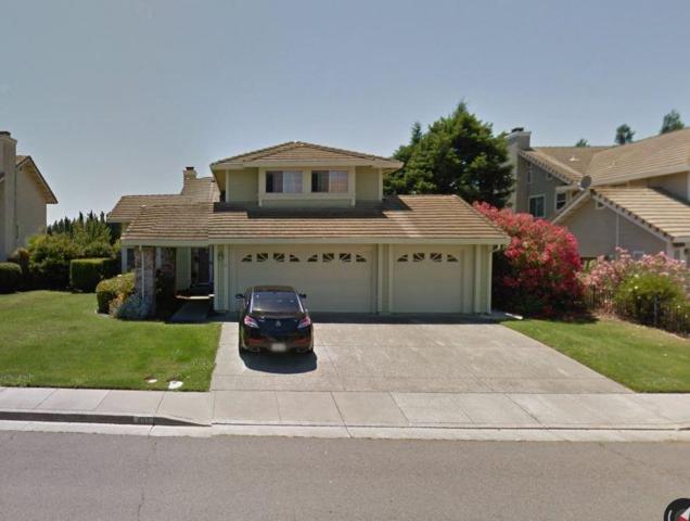 493 El Camino Drive, Fairfield, CA 94533 (MLS #18005880) :: Keller Williams - Rachel Adams Group
