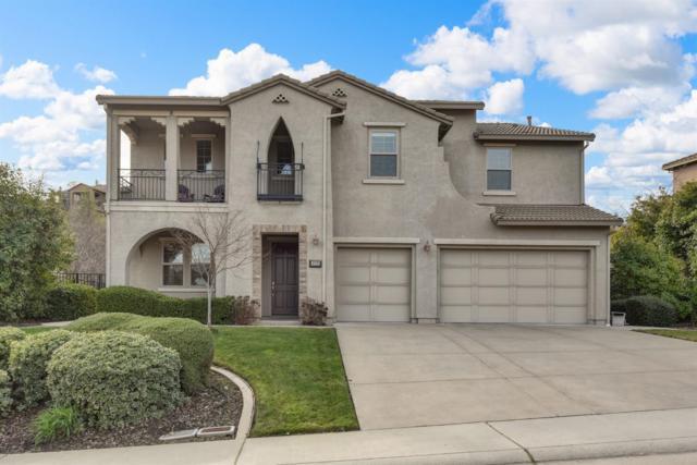 4328 Suffolk Way, El Dorado Hills, CA 95762 (MLS #18006004) :: Keller Williams - Rachel Adams Group